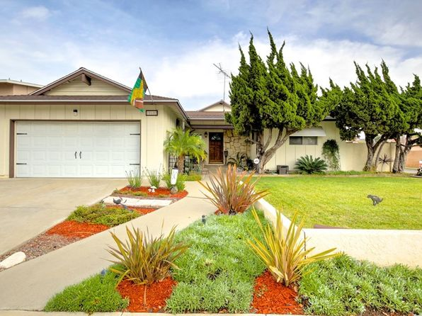 4 bed 3 bath Single Family at 10592 RITTER ST CYPRESS, CA, 90630 is for sale at 700k - 1 of 30