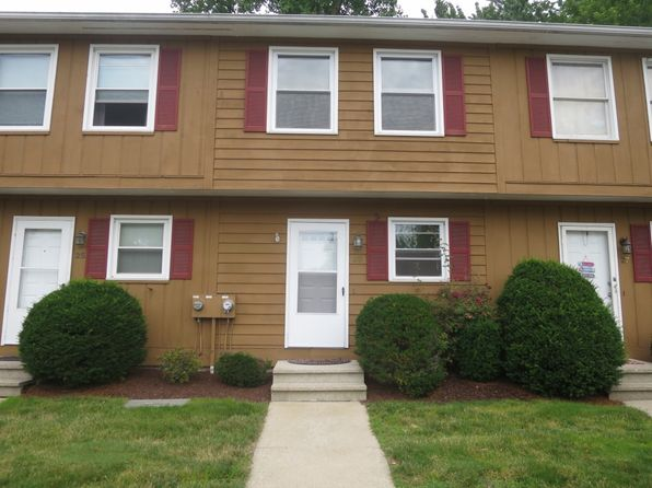 2 bed 1.5 bath Condo at 343 Chicopee St Chicopee, MA, 01013 is for sale at 90k - 1 of 24