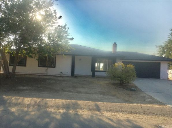 3 bed 2 bath Single Family at 38553 159th St E Palmdale, CA, 93591 is for sale at 249k - 1 of 9