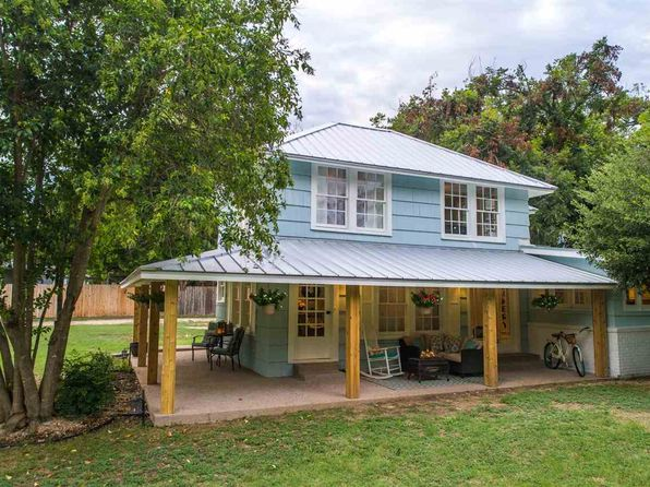 4 bed 2 bath Single Family at 419 Oriental Rd Waco, TX, 76710 is for sale at 360k - 1 of 36