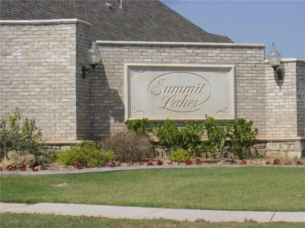 4 bed 3 bath Single Family at 300 SUMMIT WAY NORMAN, OK, 73071 is for sale at 274k - google static map