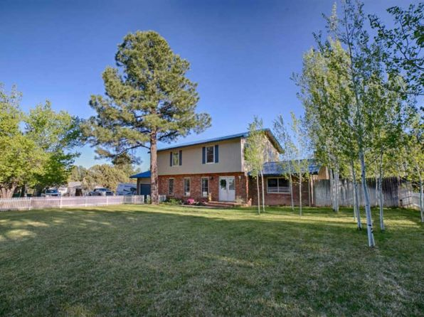 3 bed 2.5 bath Single Family at 621 E Nikolaus Show Low, AZ, 85901 is for sale at 242k - 1 of 28