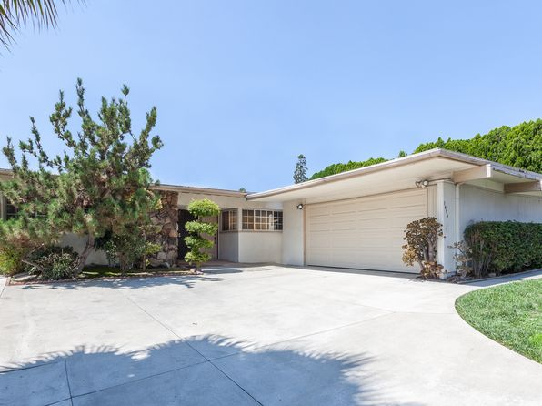 4 bed 2 bath Condo at 1096 Brier Cliff Way Monterey Park, CA, 91754 is for sale at 759k - 1 of 21