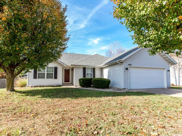 3 bed 2 bath Single Family at 5009 N 13th St Ozark, MO, 65721 is for sale at 135k - 1 of 33