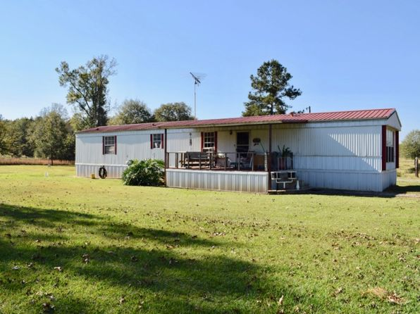 2 bed 2 bath Mobile / Manufactured at 261 Beaubouef Rd Deville, LA, 71328 is for sale at 60k - 1 of 11