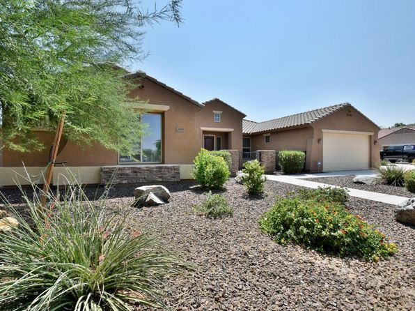 asian singles in queen creek Search 159 single family homes for rent in queen creek, arizona find queen creek apartments, condos, townhomes, single family homes, and much more on trulia.
