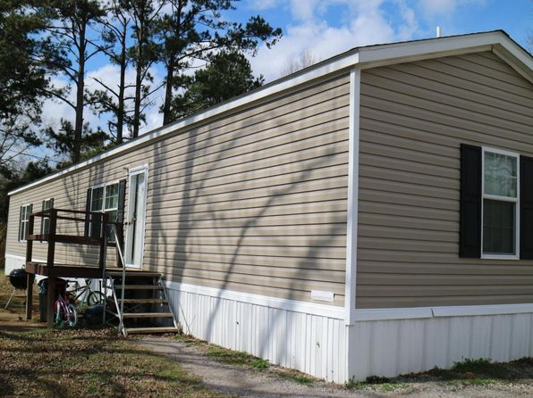 3 bed 2 bath Mobile / Manufactured at 355 Priscella Cir Columbus, MS, 39705 is for sale at 45k - 1 of 22