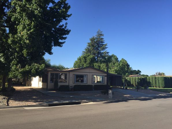 2 bed 2 bath Mobile / Manufactured at 35591 Champagne Dr Calimesa, CA, 92320 is for sale at 185k - 1 of 8