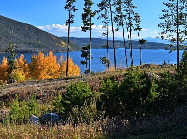 2 bed 2 bath Condo at 154 Tall Pine Cir Grand Lake, CO, 80447 is for sale at 225k - 1 of 17