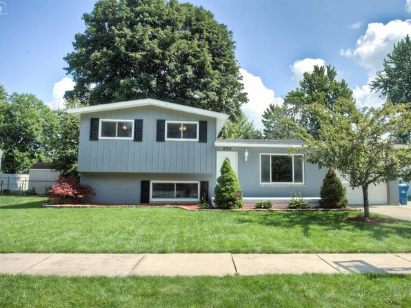 3 bed 1 bath Single Family at 5155 Helmsley Dr Dr Swan Creek, MI, 48473 is for sale at 130k - 1 of 14