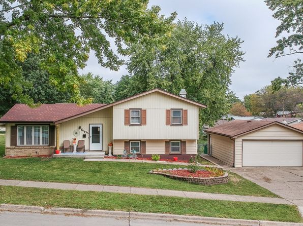 3 bed 2 bath Single Family at 6505 Madison Ave Urbandale, IA, 50322 is for sale at 195k - 1 of 21