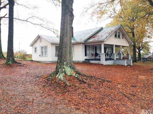 2 bed 1 bath Single Family at 373 Nc Highway 16 N Taylorsville, NC, 28681 is for sale at 89k - 1 of 19