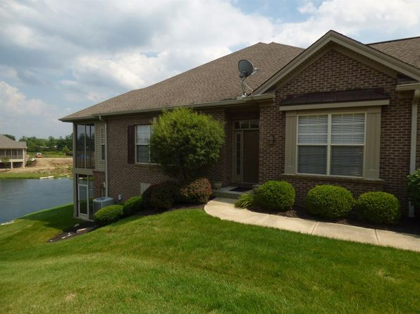 3 bed 3 bath Condo at 5822 Falling Brook Dr Mason, OH, 45040 is for sale at 383k - 1 of 25