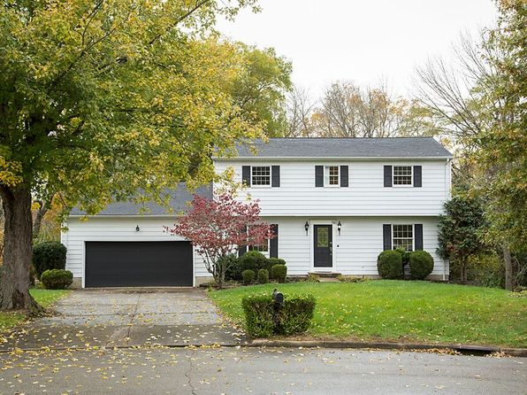 4 bed 3 bath Single Family at 28 Simon Ct Chillicothe, OH, 45601 is for sale at 235k - 1 of 24