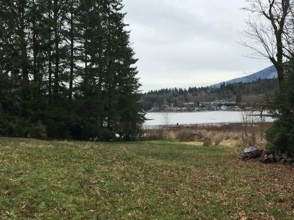 null bed null bath Vacant Land at 19349 W BIG LAKE BLVD MOUNT VERNON, WA, 98274 is for sale at 335k - 1 of 8
