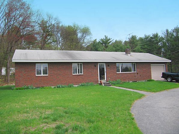 3 bed 1 bath Single Family at 83 State Route 149 Lake George, NY, 12845 is for sale at 159k - 1 of 14