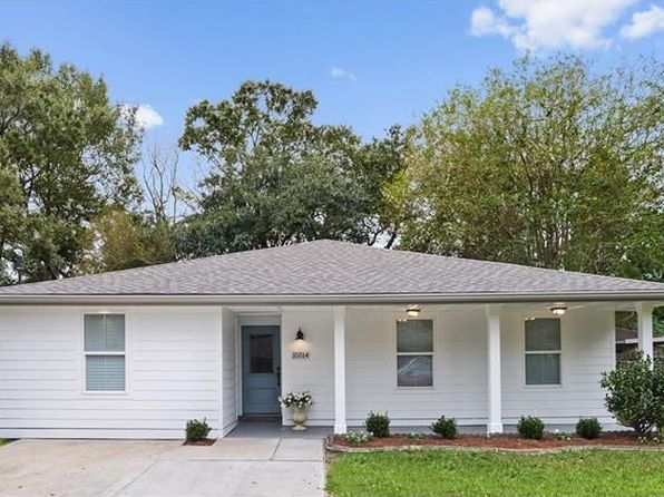 3 bed 2 bath Single Family at 10514 Stein Dr New Orleans, LA, 70123 is for sale at 300k - 1 of 15