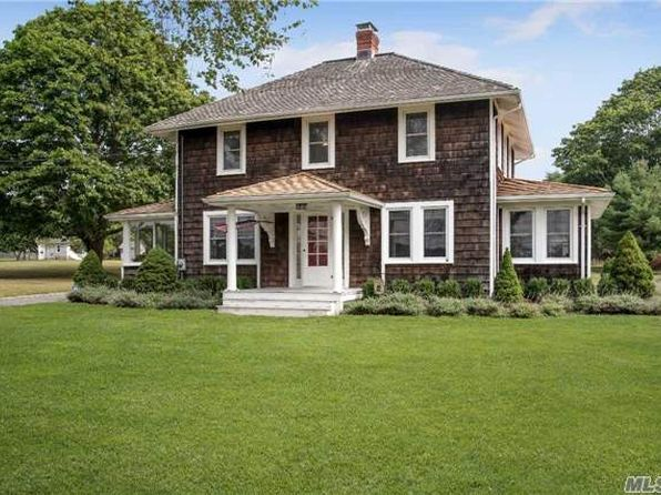 east moriches jewish singles Official east moriches homes for rent  see floorplans, pictures, prices & info for available rental homes, condos, and townhomes in east moriches, ny.