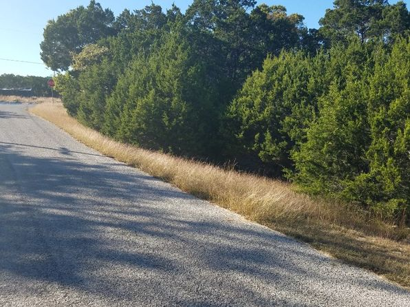 null bed null bath Vacant Land at 1221 Clearcreek Drive 122 Canyon Lake, TX, 78133 is for sale at 16k - 1 of 3