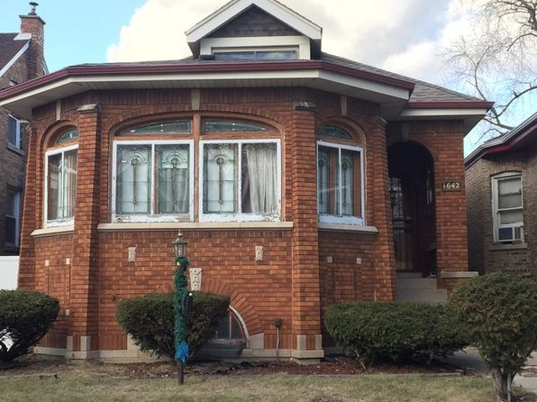 3 bed 2 bath Single Family at Undisclosed Address Chicago, IL, 60620 is for sale at 125k - google static map
