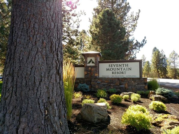 1 bed 2 bath Single Family at 18575 SW Century Dr Bend, OR, 97702 is for sale at 13k - 1 of 19