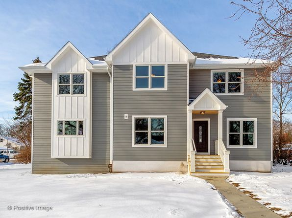 4 bed 3 bath Single Family at 118 Hiawatha Dr Clarendon Hills, IL, 60514 is for sale at 675k - 1 of 27