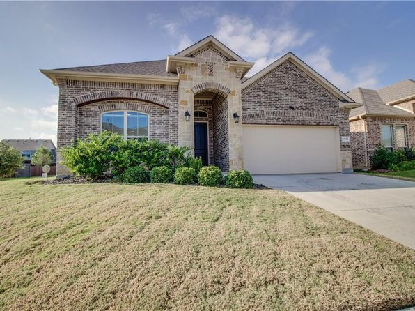 3 bed 2 bath Single Family at 2720 Frontier Dr Denton, TX, 76210 is for sale at 285k - 1 of 36