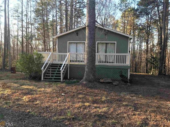 2 bed 2 bath Single Family at 171 Hillshore Ct Lavonia, GA, 30553 is for sale at 80k - 1 of 20