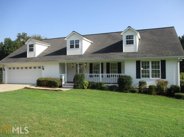 3 bed 3 bath Single Family at 91 Peggy Dr Roanoke, AL, 36274 is for sale at 140k - 1 of 14