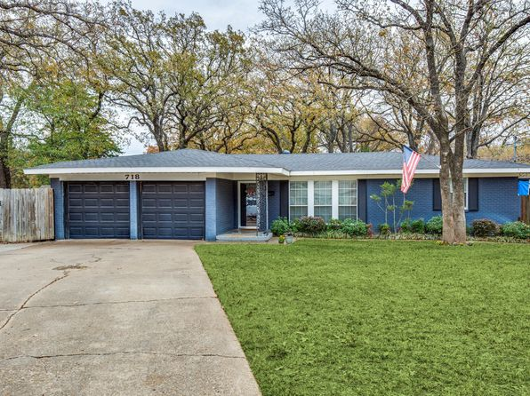 3 bed 2 bath Single Family at 718 Collins Dr Irving, TX, 75060 is for sale at 180k - 1 of 25