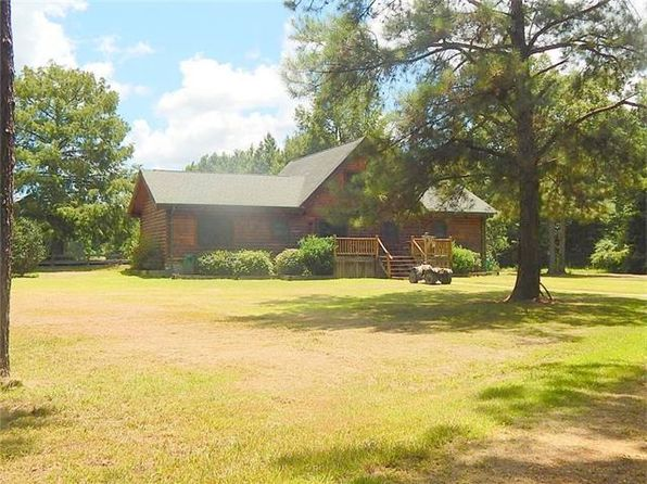 2 bed 3 bath Single Family at 32564 Highway 62 Franklinton, LA, 70438 is for sale at 699k - 1 of 40