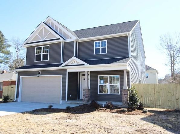 5 bed 4 bath Single Family at MM Kenston Sugar Hl Carrollton, VA, 23314 is for sale at 360k - 1 of 12
