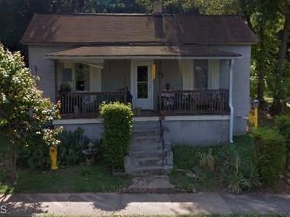 2 bed 1 bath Single Family at 1237 N Jackson Ave Winston Salem, NC, 27101 is for sale at 15k - google static map