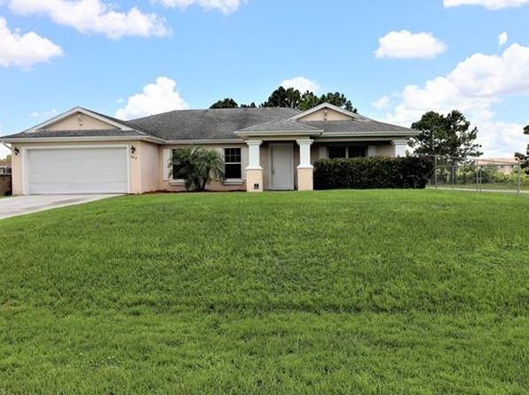 3 bed 2 bath Single Family at 1113 Graystone Ave Lehigh Acres, FL, 33974 is for sale at 180k - 1 of 20