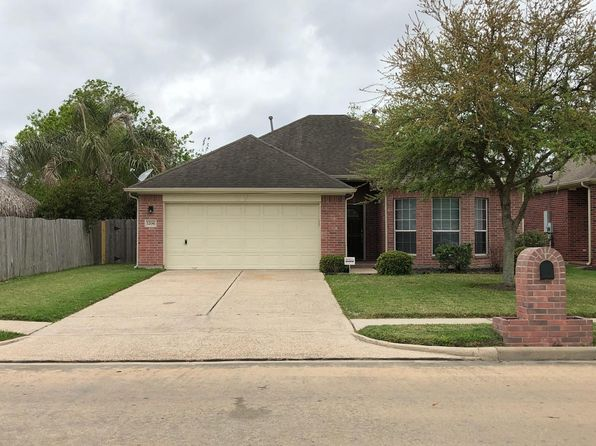 bacliff singles 4617 3rd st, bacliff, tx is a 2 bed, 1 bath, 900 sq ft single-family home available for rent in bacliff, texas.