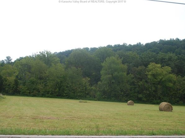 null bed null bath Vacant Land at 0 Route 62 Hwy N Buffalo, WV, 25033 is for sale at 125k - 1 of 4