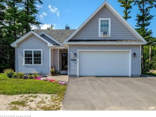 2 bed 2 bath Condo at 8 Connor Dr Gorham, ME, 04038 is for sale at 326k - 1 of 10