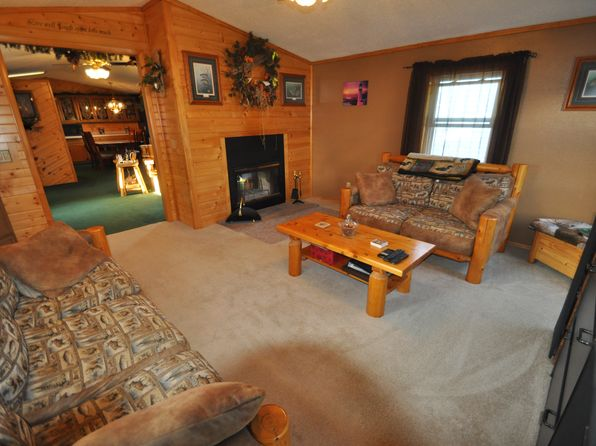 2 bed 2 bath Mobile / Manufactured at W7140 Phoenix Dr Fond Du Lac, WI, 54937 is for sale at 28k - 1 of 13