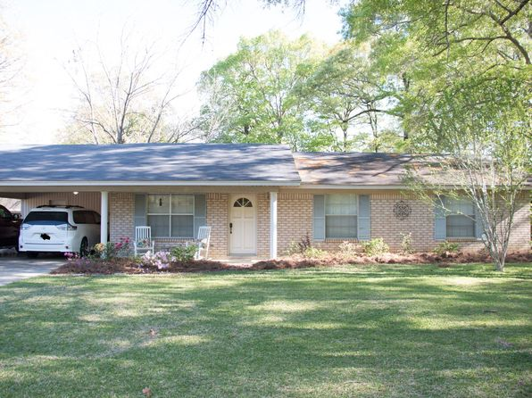 3 bed 2 bath Single Family at 102 Dogwood Dr Crossett, AR, 71635 is for sale at 124k - 1 of 13