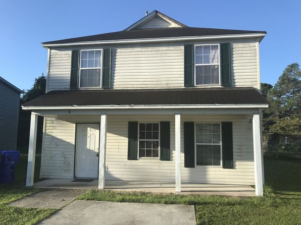 4 bed 2 bath Single Family at 9 WOODLEAF CT CHARLESTON, SC, 29407 is for sale at 240k - 1 of 15