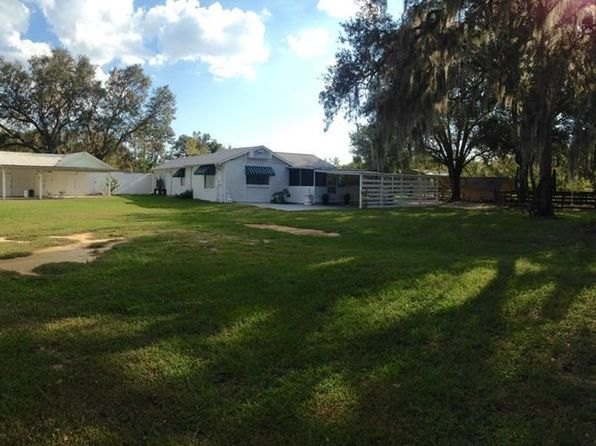 2 bed 2 bath Single Family at 19924 & 19938 McCall Rd Altoona, FL, 32702 is for sale at 189k - 1 of 25