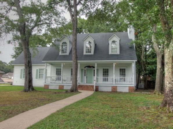 4 bed 3 bath Single Family at 258 Blue Island Ave Fairhope, AL, 36532 is for sale at 364k - 1 of 22
