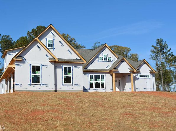 4 bed 4 bath Single Family at 141 Northgate Pkwy Newnan, GA, 30265 is for sale at 407k - 1 of 15