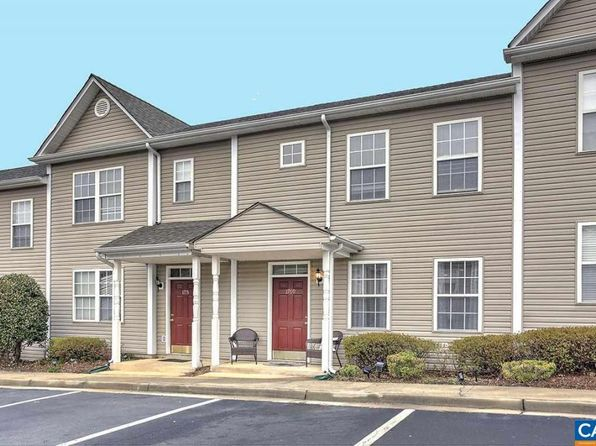 3 bed 3 bath Condo at 1769 Webland Vw Charlottesville, VA, 22901 is for sale at 184k - 1 of 11