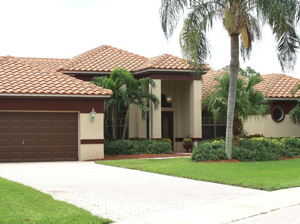 5 bed 3 bath Single Family at 3111 Old Orchard Rd Davie, FL, 33328 is for sale at 589k - 1 of 34