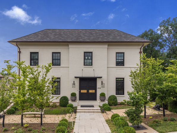 8 bed 8 bath Single Family at 2121 Dunmore Ln NW Washington, DC, 20007 is for sale at 5.75m - 1 of 39