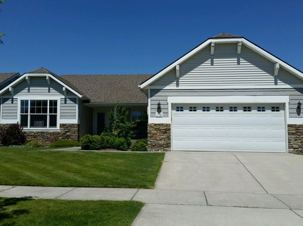 3 bed 2 bath Single Family at 1732 E Bobwhite Ln Post Falls, ID, 83854 is for sale at 275k - 1 of 14