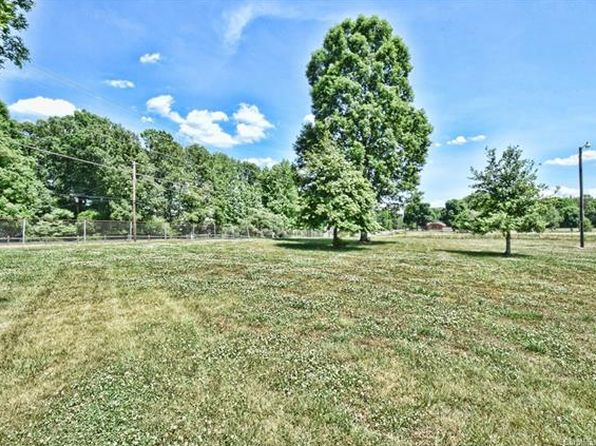 null bed null bath Vacant Land at 2142 Statesville Hwy Mooresville, NC, 28115 is for sale at 2.40m - 1 of 10
