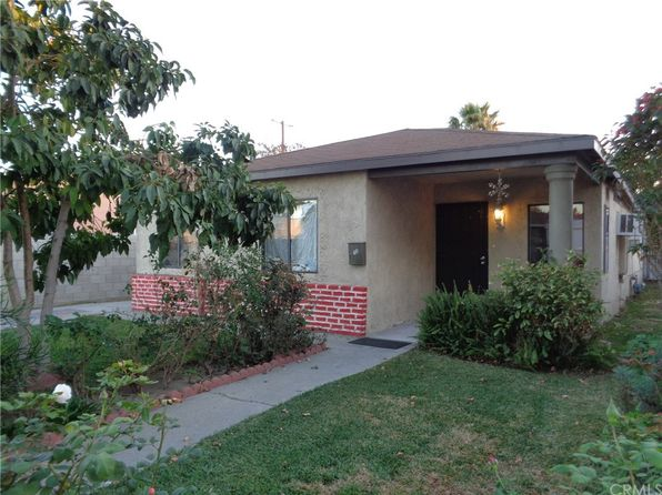 3 bed 2 bath Single Family at 18 W 52ND ST LONG BEACH, CA, 90805 is for sale at 460k - 1 of 19