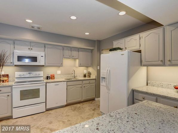 2 bed 2 bath Condo at 5801 Edson Ln Rockville, MD, 20852 is for sale at 399k - 1 of 30